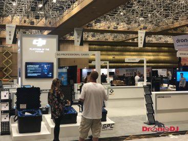InterDrone Las Vegas 20189(2018-09-04-2057)