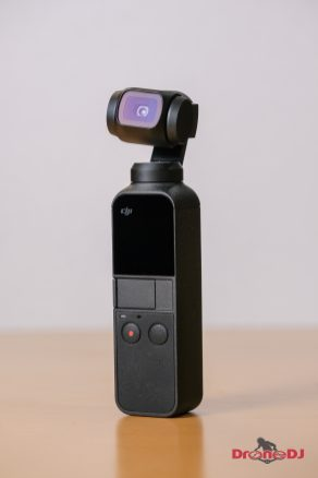 DJI Osmo Pocket revealed on DroneDJ (11 of 8)