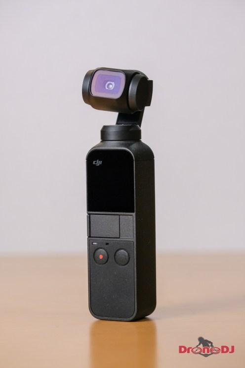 DJI Osmo Pocket revealed on DroneDJ (11 of 8)