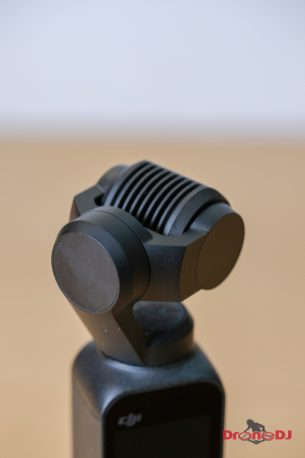 DJI Osmo Pocket revealed on DroneDJ (13 of 8)