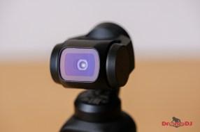 DJI Osmo Pocket revealed on DroneDJ (14 of 8)