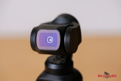 DJI Osmo Pocket revealed on DroneDJ (14 of 8)