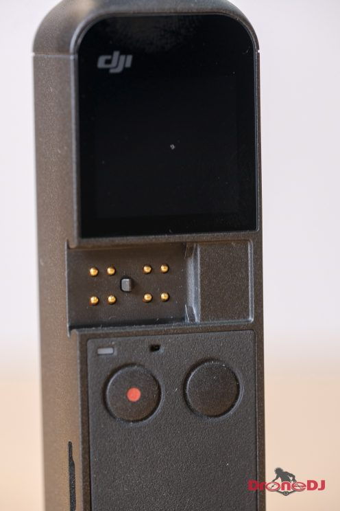 DJI Osmo Pocket revealed on DroneDJ (15 of 8)