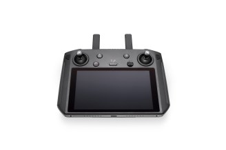 DJI SMart Controller for Mavic 2 drones1