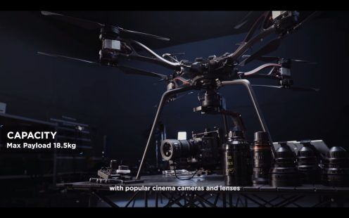The DJI Storm by DJI Studio 0015