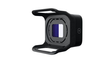 Moment Air introduces anamorphic lens, filters and cases for DJI Mavic 2 0002