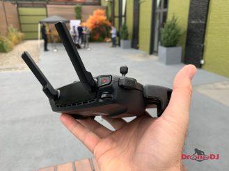DJI Mavic Mini Controller 0003