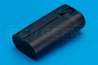 DJI-Mavic-Mini-drone-teardown-guide-repair-2400mah-battery-sticker-release-1200x801