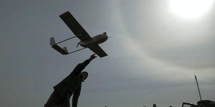 ukr_drone