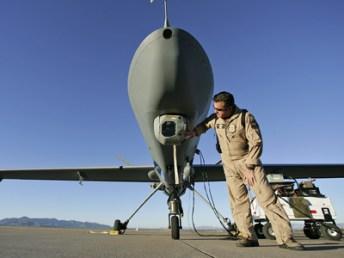 drone-pilot