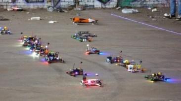 drone-racing-1