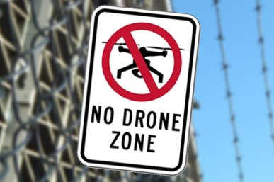 Prohibited-From-Flying-Over-Prison