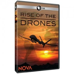 Rise of the Drones - 2013 is the year of the Quadcopter and Multirotor!