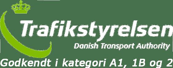 UAS Denmark Dronefyn