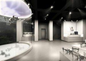 content_DJI_Korea_Flagship_Store__flight_cage_area_