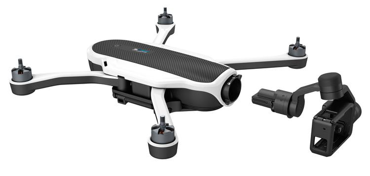 gopro karma customers are being asked to return their drones even if
