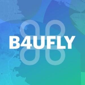 new version b4ufly