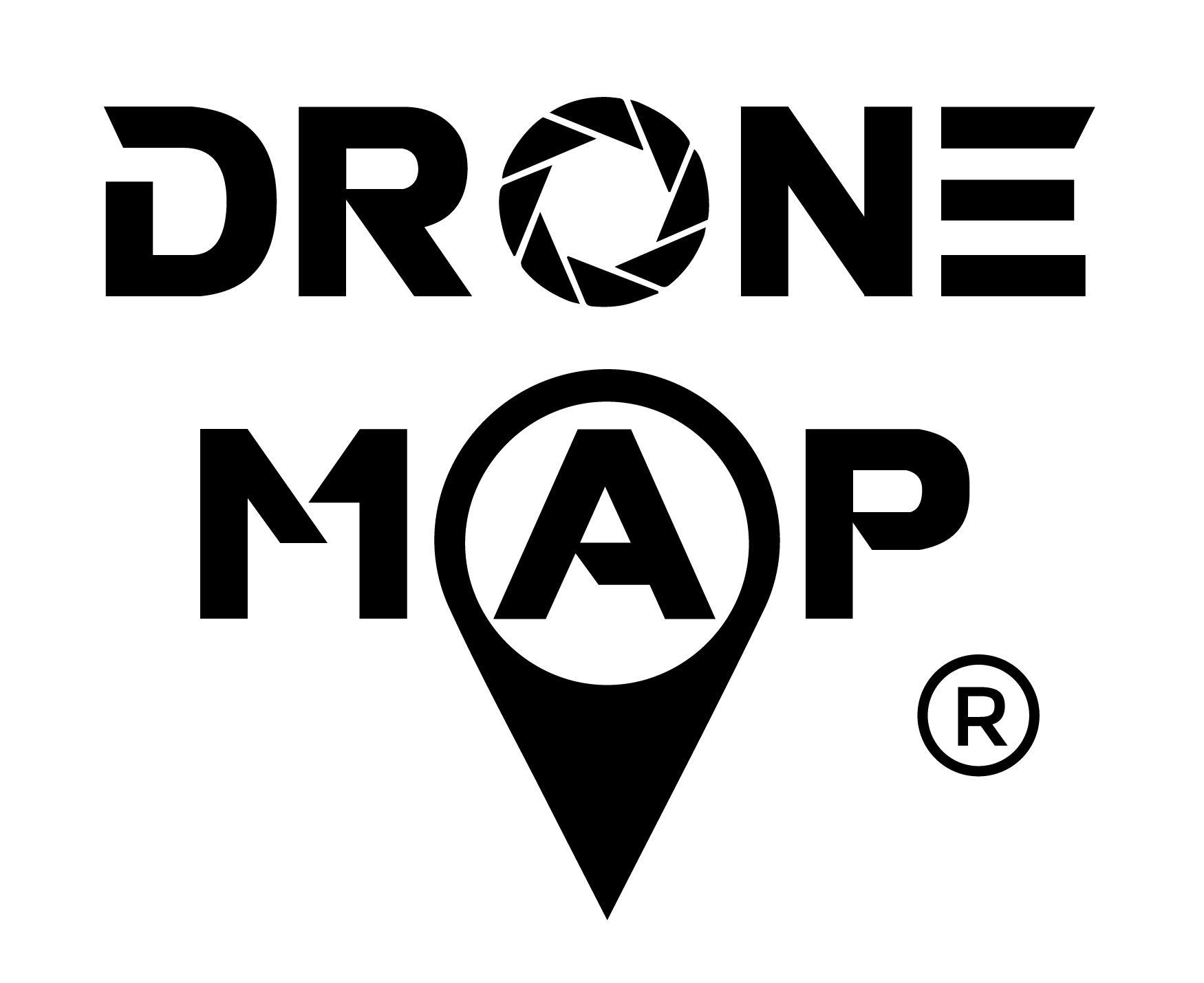 DRONEMAP
