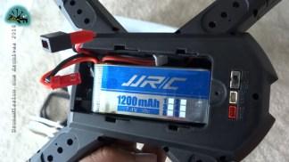 jjrc-h28-lipo
