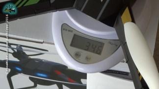 jjrc-h28-weight