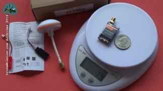 eachine-vtx250-mini-size