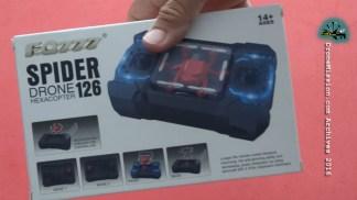 spider126-box