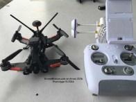 walkera-mr-drone-games