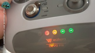 devo-f18-battery-status