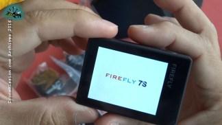 firefly7s-screen