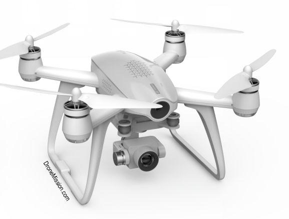 walkera-airbot-white