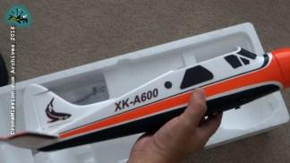 xk-a600-fuselageside