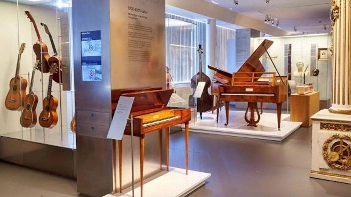 8072501-22magmusikmuseumjpg