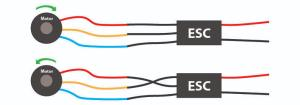 How to choose ESC for quadcopter | Electronic Speed