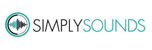 Drone Photography Awards Partner SimplySounds