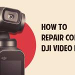 How to Repair Corrupt DJI Video Files?