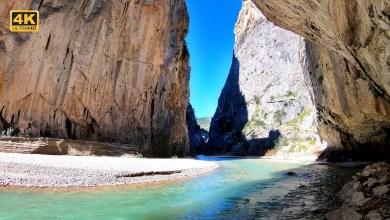 Photo of Kapıkaya Kanyonu