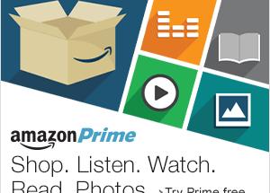 Some DJI Black Friday Deals Still Available at Amazon