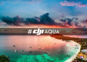 Win a DJI Spark, Osmo Mobile or Free Battery For Your DJI Drone!