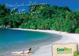 Taking Your Drone To Costa Rica? What To Know Before You Go