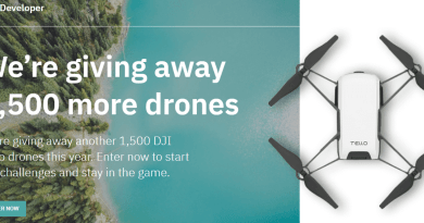 This Amazon Hack For Drones Could Save You Hundreds