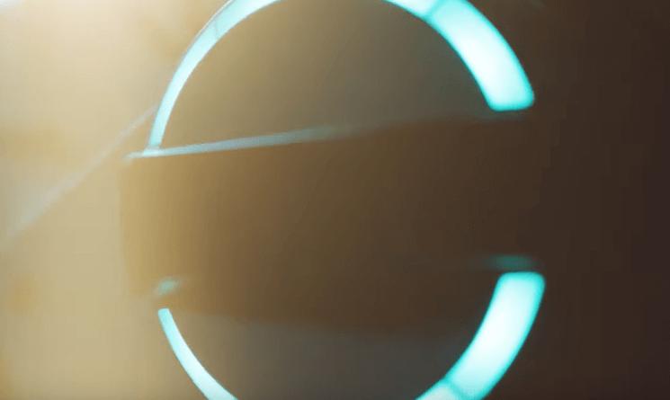 DJI RUMOR: New Trailer Teases Possible Spark 2 drone on June 11