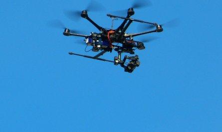 ecec1ccbe12a9867b83b1f7f4ab647a254e1d4424856b108f5d084609629347a1c37dee34e507440712d73d09049cc 1280 - Contixo Wifi FPV Quadcopter Drone w HD Camera