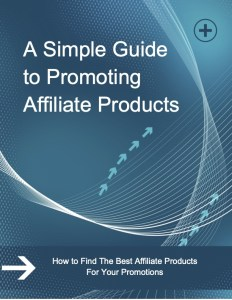 Promoting Affiliates Products - Promoting_Affiliates-Products