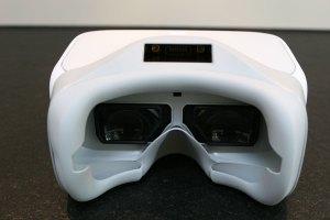 VR Brille FPV DJI Goggles