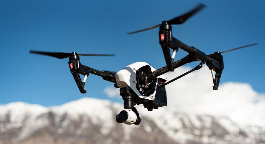 Recreational Fun One Day Drone Courses With Drone School