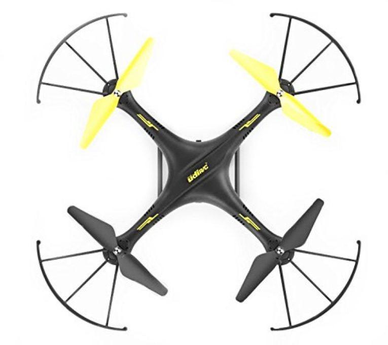 U45 Drone with HD Camera