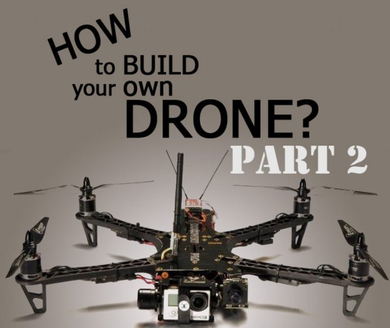 How to build your own drone cover2.jpg