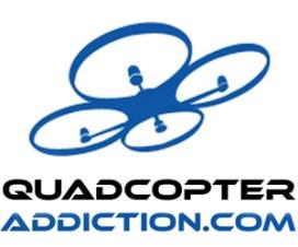 quadcopter-addiction