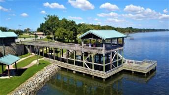 Lake Village, Arkansas