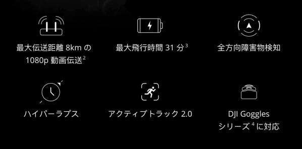 スクリーンショット 2018 09 02 10 39 37